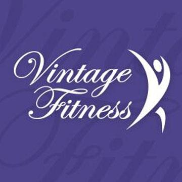 Last 3 Days of Vintage Fitness Holiday Promotion